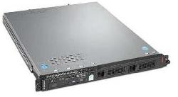 שרת Lenovo ThinkServer RS110 6438-13G Xe...