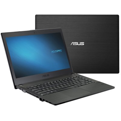 מחשב נייד אסוס Asus P2540UA Intel Core i...