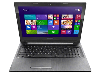 מחשב נייד לנובו Lenovo B70-80 Intel Core...