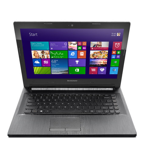 מחשב נייד לנובו Lenovo Ideapad 300-14 In...