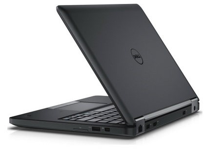 מחשב נייד דל Dell Latitude E5570 Intel C...