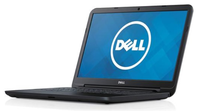 מחשב נייד דל Dell Inspirion 3000 Intel C...