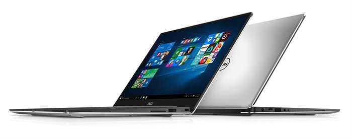 מחשב נייד דל Dell XPS 13 Ultabook Intel ...