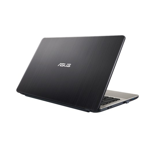 מחשב נייד אסוס Asus X541UV-XX040T Intel ...