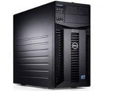 שרת Dell PowerEdge T310 DLST310X3430-RPS