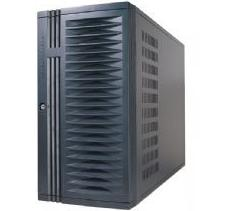 שרת Tyan 5502 Intel Xeon X3430 Quad Core...