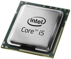 מעבד דור 4 אינטל Intel Haswell Quad Core...