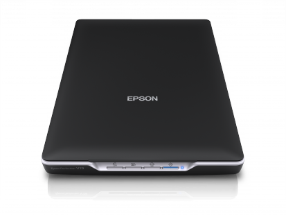 סורק פוטו ומסמכים אפסון Epson Perfection...