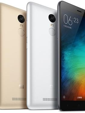 Redmi note 4x 6...